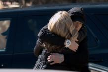 Watch: Eminem apologizes to his mom Debbie Mathers in an emotional music video