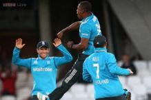 As it happened: England vs Sri Lanka, 2nd ODI