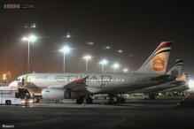 Etihad Airways announces incentives for students flying abroad