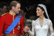 Ex-reporter tells court he hacked William and Kate's phones 200 times