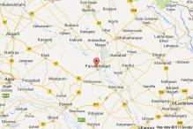 Farrukhabad Jailer, Deputy Jailer suspended over death of jail inmate