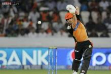 IPL 7: No room for mistakes as Hyderabad host Kolkata