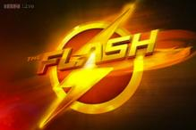 Don't blink! New trailer of the series 'The Flash' is here
