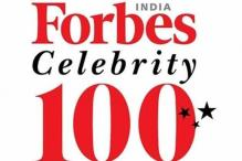 SBI's Bhattacharya, ICICI's Kochhar among Forbes' most powerful women