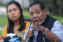Former Pawar aide Sangma declares support to Modi's PM bid