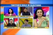 FTP: Did social media play an important role in verdict 2014?