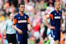 Fulham, Cardiff relegated from Premier League