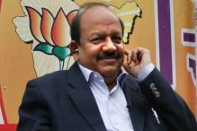 Full statehood for Delhi is first demand from new PM: Harsh Vardhan