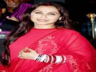 Alia Bhatt, Parineeti Chopra, Arjun Kapoor attend the launch of Yash Raj Films' fashion store