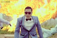 'Gangnam Style' set to cross 2 billion views on YouTube