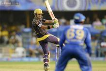 IPL 2014: Haven't seen this kind of cricket, says Gautam Gambhir