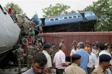 Gorakhdham Express mishap: Death toll rises to 28, probe to begin tomorrow