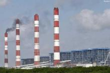 Government will set up new power plants soon: Rajendra Prasad Singh