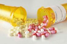 Make essential drugs affordable for all: Cipla