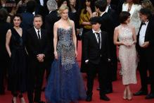 Cannes Film festival kicks off with Nicole Kidman starrer 'Grace of Monaco'