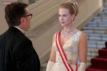 Monaco Royal family condemns YRF's 'Grace of Monaco' in an open letter
