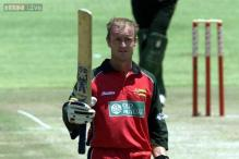 PCB criticised over Grant Flower's appointment as batting coach
