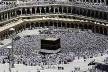 Haj pilgrims to get 5-star level facilities at 'Rubaat' in Saudi Arabia
