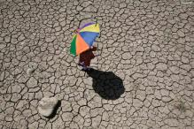 Heat wave to intensify, mercury could soar up to 46 deg Celsius, says Met Office