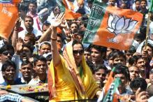 Hema Malini, Paresh Rawal, Kirron Kher: Star politicians who stole the show this election season