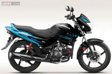 2014 Hero Glamour launched in India at Rs 53,375