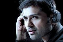 Himesh Reshammiya: In terms of looks and dedication, I've given my best to 'The Xpose'
