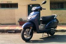 Honda Activa 125 review: Features and Honda reliability likely to attract customers