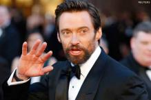 Hugh Jackman excited about Broadway return, Tony duties