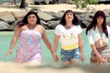 'Humshakals' not a remake of 'Angoor'; have sworn to not make another remake after 'Himmatwala': Sajid Khan