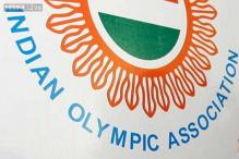 SAI backs IOA on plan to bid for 2019 Asian Games