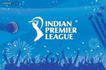 IPL 7 final to stay in Bangalore despite MCA plea