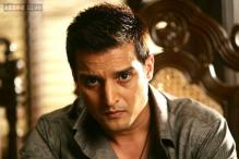 Direction is something that I love; it's the most fascinating thing ever: Jimmy Shergill