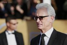 'Mad Men' star John Slattery swaps Manhattan for 'God's Pocket' in directorial debut