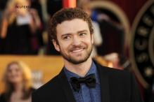 Timberlake, Imagine Dragons top winners at Billboard Awards