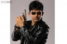Why does KRK land in controversies on Twitter? 10 weird tweets Kamaal R Khan has posted for attention