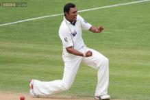 Danish Kaneria vows to fight on despite setback