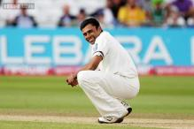 Danish Kaneria's appeal against life ban fails