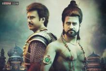 Rajinikanth's 'Kochadaiiyaan' gets 100 shows across 16 screens in Chennai's Mayajaal