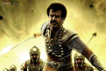 Rajinikanth tweets best wishes to daughter Soundarya as 'Kochadaiiyaan' releases today