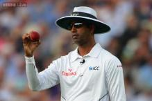 Kumar Dharmasena, Bruce Oxenford to officiate IPL final
