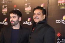 Shatrughan Sinha's son Kush to direct TV adaptation of Jeffrey Archer's book
