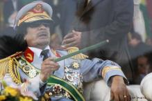 Libya puts back trial of Kadhafi regime members