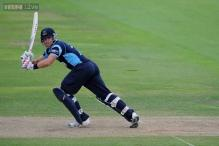 Match-fixing scandal sickens Sussex, says manager Mark Robinson