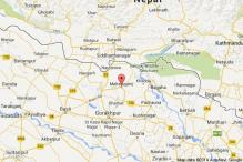LS polls: 2 villages in Maharajganj boycott balloting