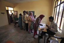 Assam: Repoll in three polling stations of Karimganj tomorrow