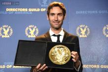 Oscar-winning director Malik Bendjelloul passes away