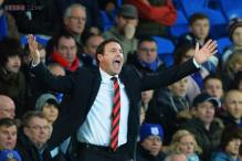 Mackay drops legal action against Cardiff