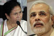 After 'donkey', Mamata calls Modi 'Mr Riots', says he'll sell the PM's chair