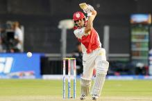 IPL7: Kings XI Punjab thump Delhi to finish top in group stage