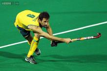 Hockey: Australia's Mark Knowles says India among the best